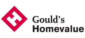 Gould's Homevalue